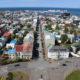 Dear Dad, Please Visit Iceland by Sara Maurer