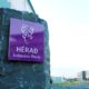 [Review] Icelandair Hotel Hérað