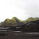 Exploring Katla volcano, South Iceland