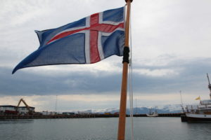 A ten day tour of Iceland by Pure Adirondacks