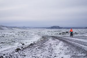 Travel in Iceland with a Stopover Buddy