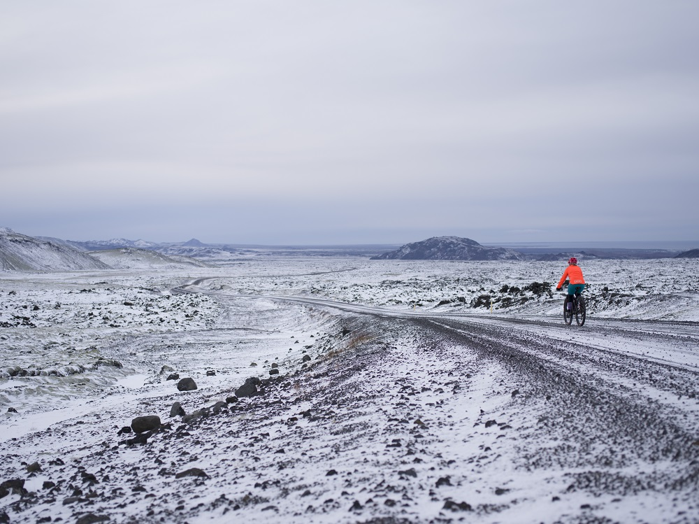 Travel in Iceland with a Stopover Buddy #MyStopover