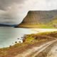 Iceland: Off The Beaten Path