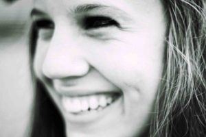Laura Hundersmarck – L. marck Photography