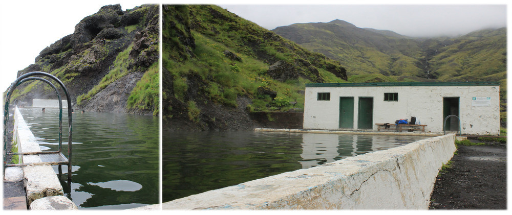 guide nature and hot pools in iceland tiny iceland rh tinyiceland com Iceland Landscape Iceland Traditional Houses
