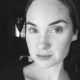 Nicole Hay-Chapman – From Wild Light Woolens