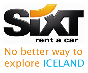Sixt Rental Car Reviews Iceland