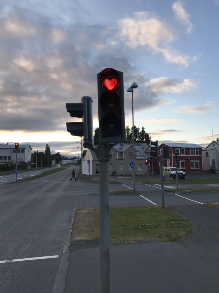 Iceland Rent X Car Reddit