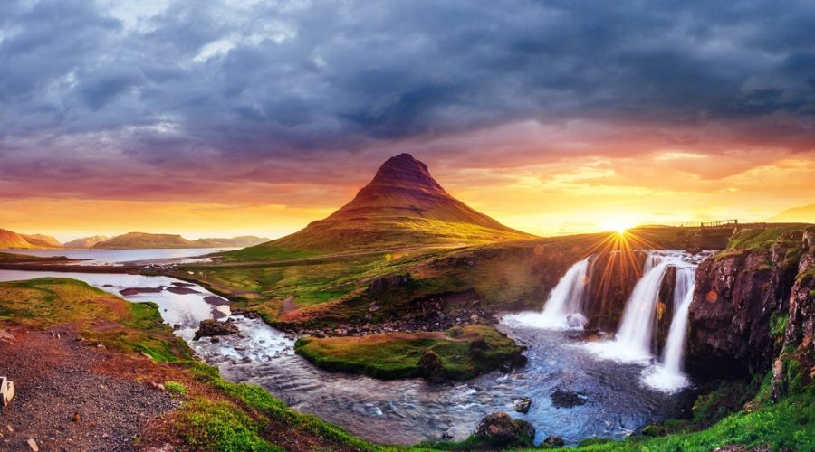 Trawire – Travel wireless in Iceland